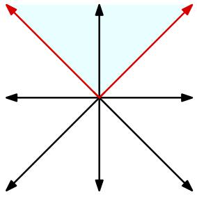 Coxeter-3